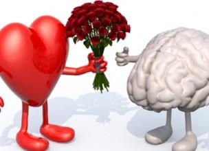 Emocije nam često pomute razum