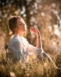 Što je emocionalna ravnoteža i kako je postići?