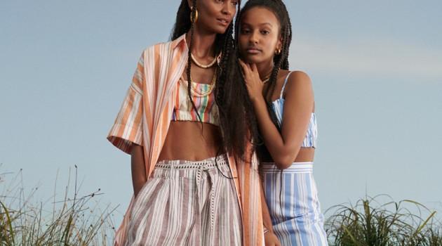 H&M surađuje s Lemlemom Liye Kebede