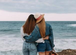 4 razloga zašto su introverti najbolji prijatelji