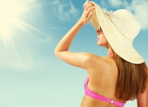 Kako se pripremiti za nadolazeće ljeto?