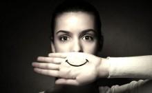 7 loših emocija koje utječu na sreću