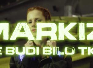 Grupa Markiz ima novi singl