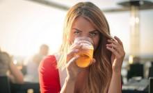 8 načina na koje možete iskoristiti pivo
