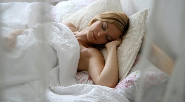 Nedostatak sna najveći neprijatelj ljepote!