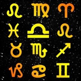 16_horoskop_1327018017[1]