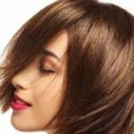 877_hair_fest2_1351502443[1]