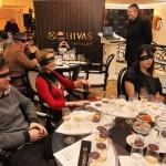 Chivas_Luxury of time_tasting