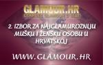 Glamur_2.Izbor1