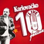 Karlovacko_live