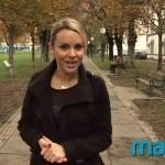 Mirna Maras3