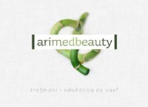 arimedbeauty
