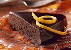 brownie_torta