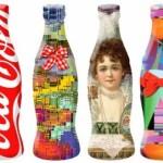 coca_cola1