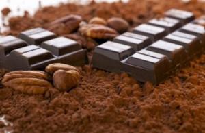 crna_čokolada_006