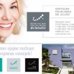 dentalna_poliklinika