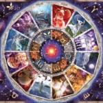 _horoskop1