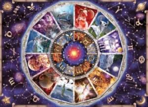 horoskop_strijelac