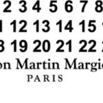 maison_martin_margiela