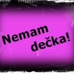 nemam_decka