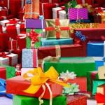poklončići