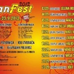 rujanfest_2012