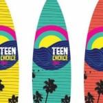 _teen_choice2