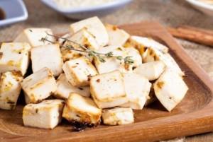 tofu_003