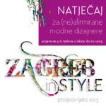 Zagreb-in-style
