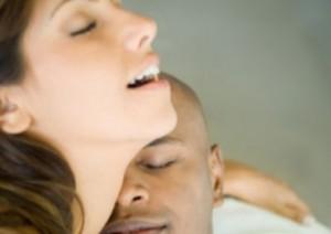 Usporite-tijekom-sexa