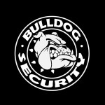Bulldog-Security