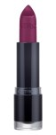 Catr_Lipst_UltimateColour#170