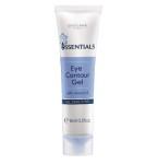 Essentials - gel za podrucje oko ociju
