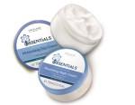 Essentials - krema za lice