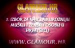 Glamur_2.Izbor