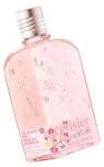 Svjetlucavi gel za tuširanje Proljetna trešnja 250 ml.