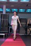Maja Curavić za KiK Textilien
