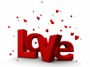 ljubav3
