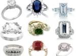 prsteni0