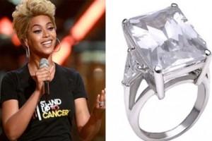 prsteni1