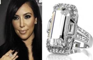 prsteni4