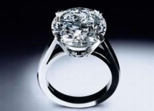 prsteni5