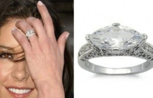 prsteni8