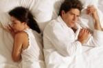 seks u braku