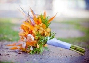 vjenčanje10