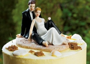 vjenčanje3