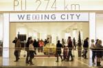 Zaprešić, 09.02.2013.Westgate Shopping CitySajam vjenčanja