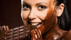 cokolada_zvecevo2