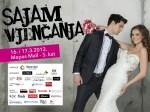 kampanja 3 Sajma vjencanja u Mostaru