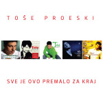 tp_cover